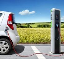 El coste de las baterías eléctricas está bajando mucho más rápido de lo esperado